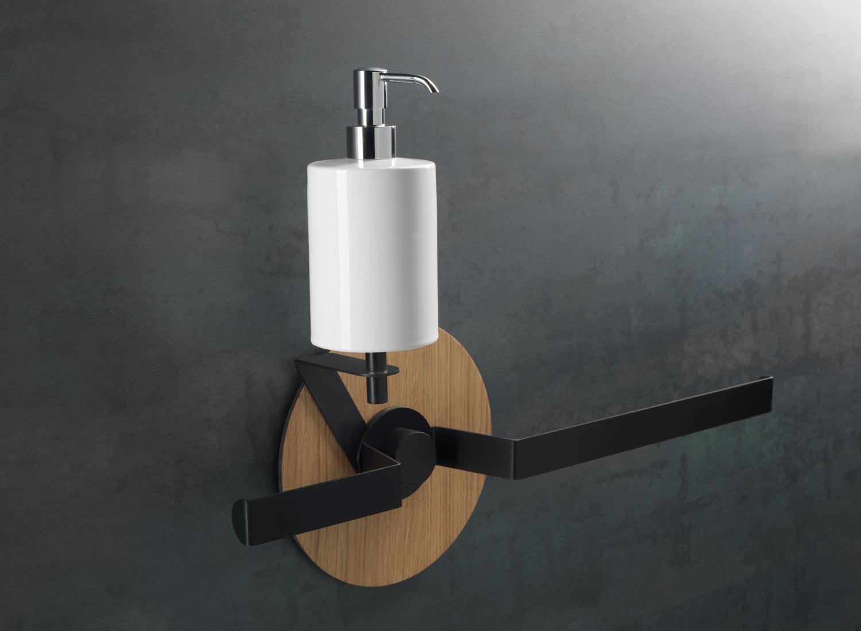 Porta Carta Igienica Originali stilhaus accessori bagno